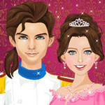 Dress-up-princess-150x150