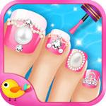 toe-nail-150x150
