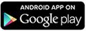 logo_Google Play