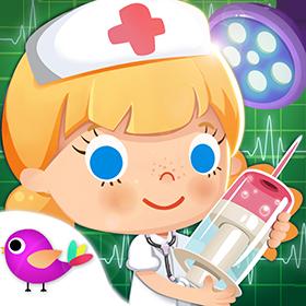 Candy's Hospital™