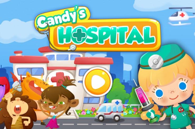 CandyHospital_slide