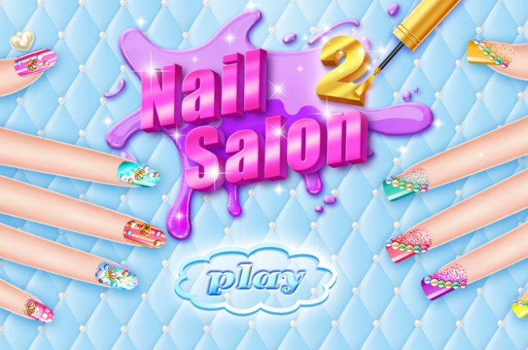 NailSalon2_slide