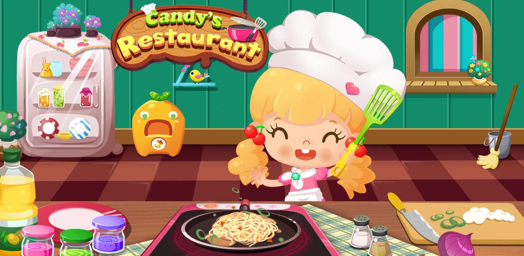 CandyRestaurant_1020x500