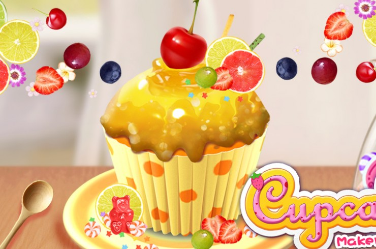 CupcakeMakerSalon_1020x500