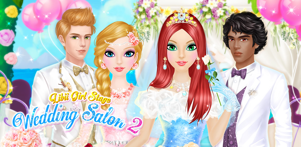 WeddingSalon2_slide
