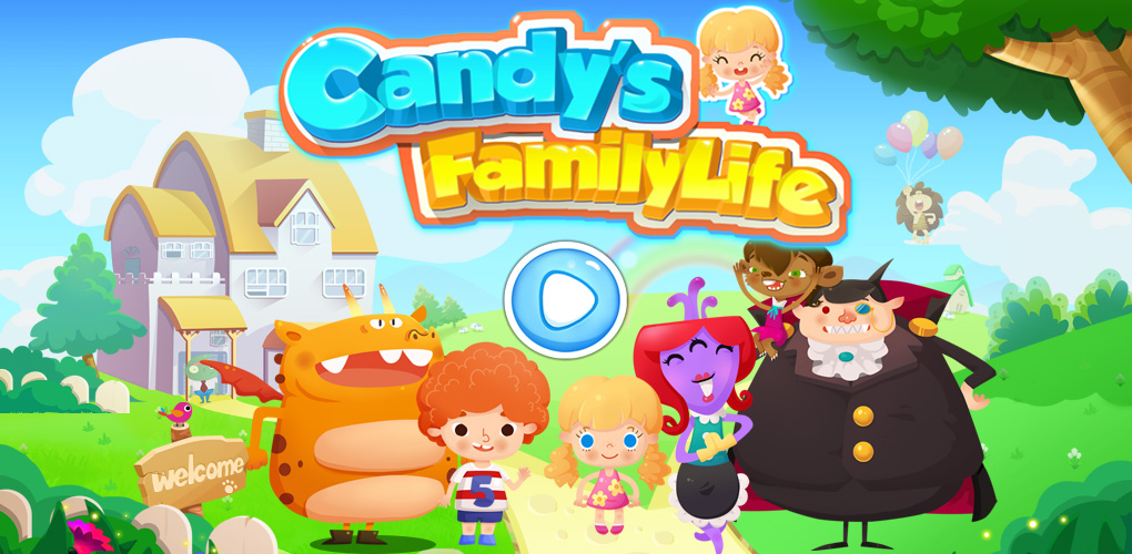 Candy'sFamilyLife_slide